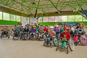 1. Rollikds Skate Day 2014 (Foto: Wittmershaus/DRS)