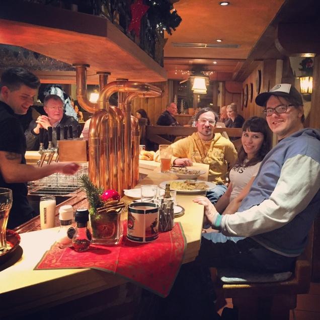 ulm restaurant2
