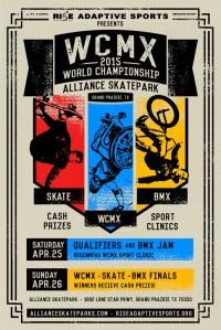 Wcmx-2015-Championship-Web-2-684x1024