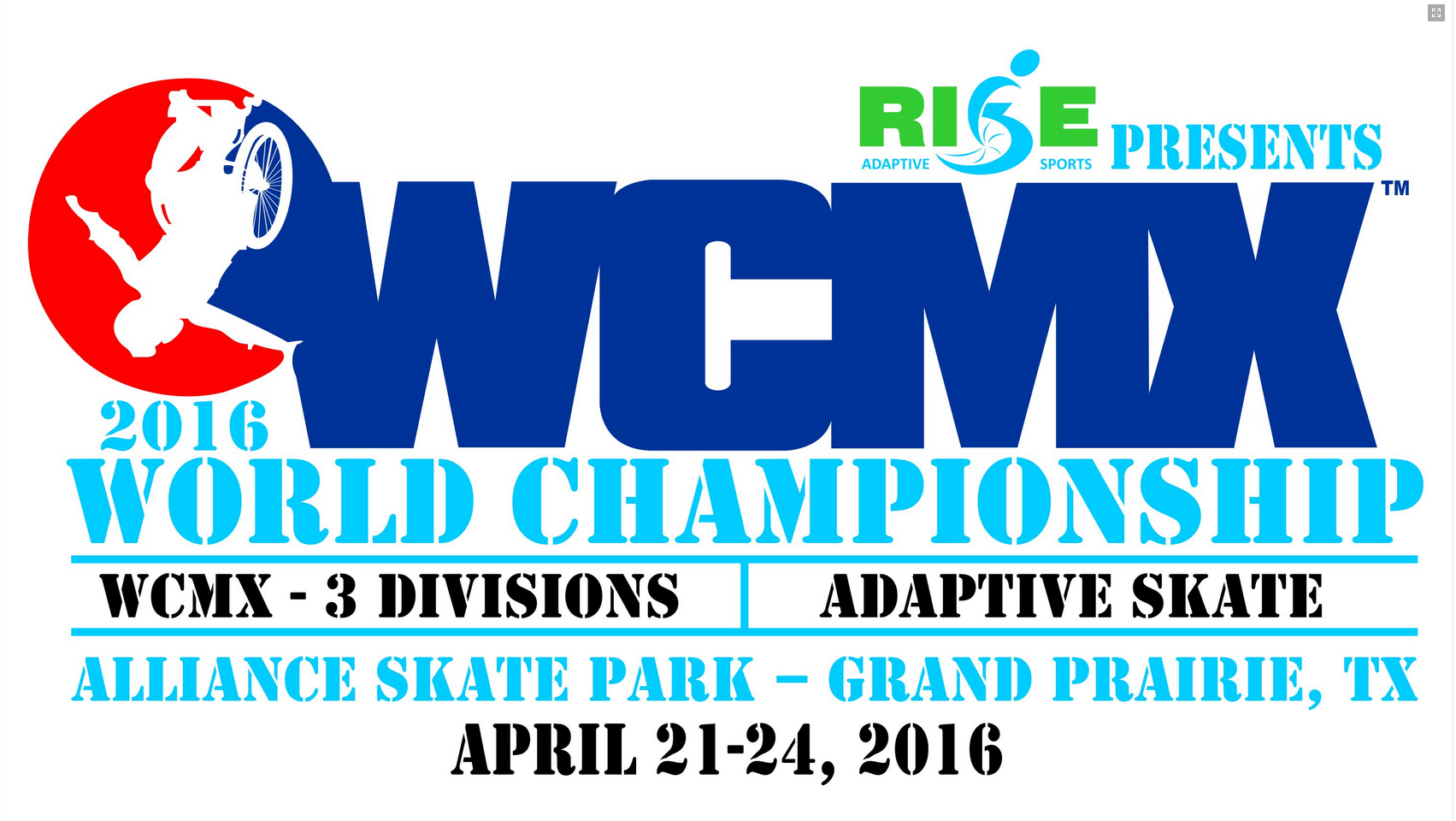 wcmxworlds16