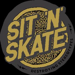 sit-n-skate_logo_conv